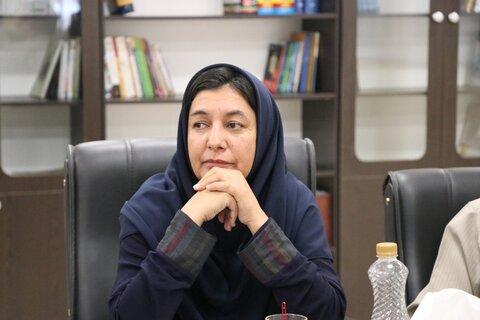 مراکز روزانه تحت نظارت بهزیستی استان کرمان تا پایان هفته تعطیل شد