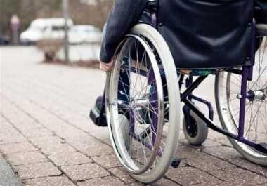 حمایت از معلولان ایلامی با پرداخت کمک هزینه تامین لوازم بهداشتی