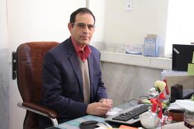 گزارشی از اقدامات کمیته پیشگیری از بیماری های واگیردار اداره کل بهزیستی استان سمنان