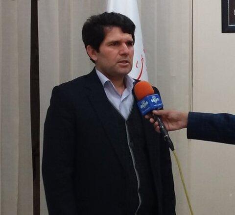 اعلام تعطیلی مراکز روزانه توانبخشی و مهدهای کودک تحت نظارت بهزیستی گلستان