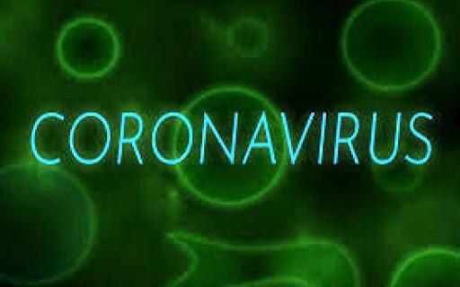 فیلم/علایم اولیه ابتلا به ویروس کرونا ویژه ناشنوایان