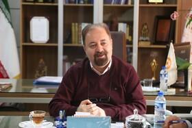 پیام مدیر کل بهزیستی مازندران به مناسبت روز جهانی اگاه سازی  اوتیسم