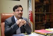 چرا مرگ و میر سالمندان بدلیل «کرونا» در مراکز نگهداری ایران کمتر از سایر کشورهاست؟