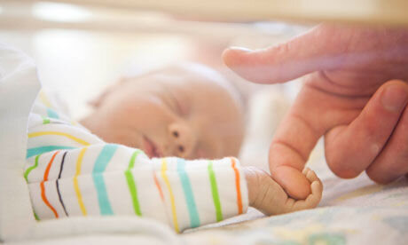 آخرین وضعیت فرآیند فرزندخواندگی در پی شیوع ویروس کرونا