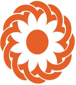 فیلم/ گزارش خبری صدا و سیمای ایلام از فعالیت گروه همیار زنان سرپرست خانوار در شهرستان ملکشاهی