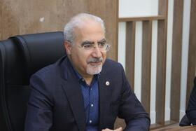 دکتر حاجیونی:یوم الله دوازدهم فروردین ماه روز  استقرار و تثبیت نظام مقدس جمهوری اسلامی ایران است