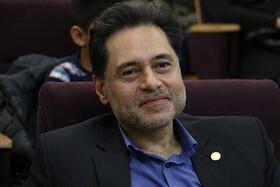 پیام تبریک مدیرکل بهزیستی گیلان به مناسبت ولادت با سعادت حضرت علی اکبر(ع) و روز جوان