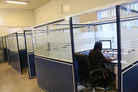 مرکز مشاوره تلفنی ۱۴۸۰بصورت رایگان آماده کاهش اضطراب وتنش های روانی همشهریان