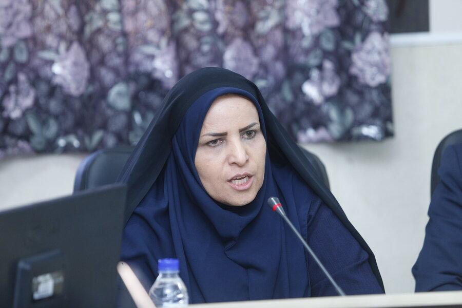 مهلت مجوز مراکز و موسسات تحت نظارت بهزیستی تا تیر ماه 99 تمدید شد