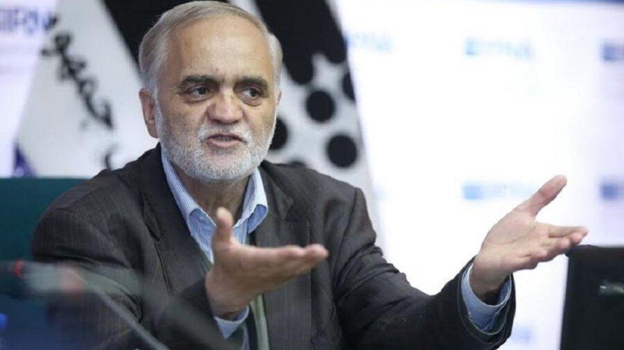 رئیس اسبق سازمان بهزیستی کشور درگذشت