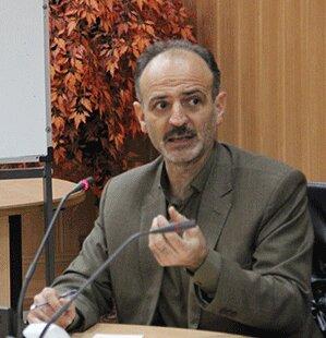توقف پذیرش جدید در کمپهای ترک اعتیاد استان یزد