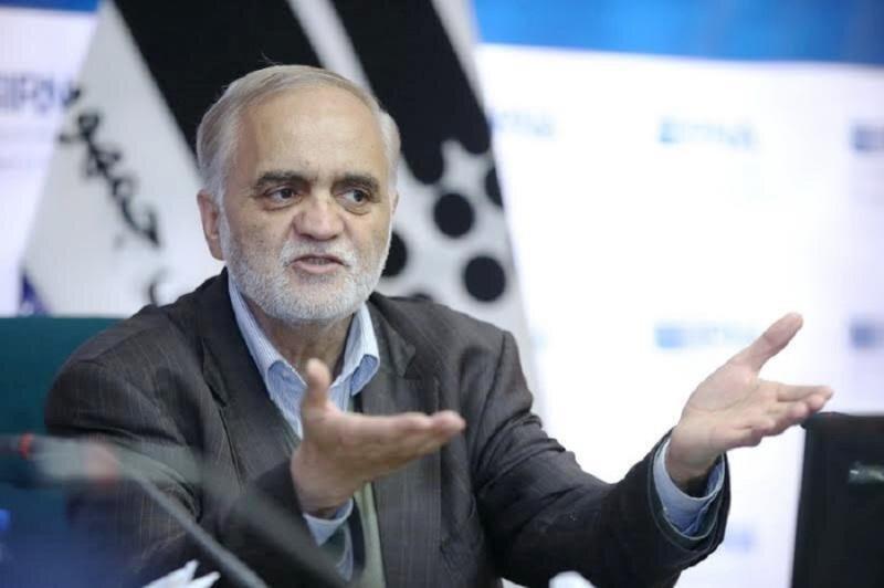 مدیر کل بهزیستی استان اصفهان با صدور پیامی درگذشت دکتر محمدرضا راه چمنی را تسلیت گفت