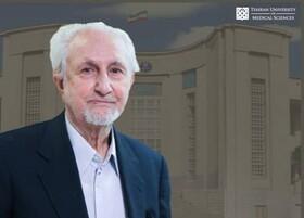 پیام تسلیت رییس سازمان بهزیستی کشور به مناسبت درگذشت «دکتر موسی زرگر»