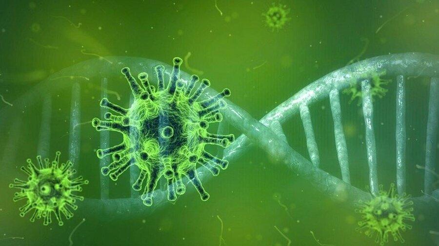 فیلم/ موشن گرافی توصیه های بهداشتی  پیشگیری از بیماری کرونا ویروس