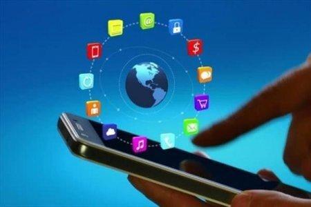 رصد فعالیت مراکز شبانه روزی از طریق فضای مجازی