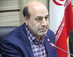 مدیر کل بهزیستی استان کرمان از آموزش کودکان کار و خیابان و توزیع ٣۰۰ بسته بهداشتی بین آنان   خبر داد