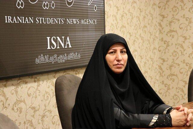 تشدید مراقبتهای بهداشتی در 24 مرکز شبانهروزی بهزیستی کرمانشاه