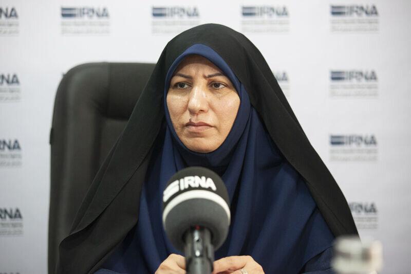 بیش از ۱۲ هزار بسته معیشتی در بین مددجویان بهزیستی کرمانشاه توزیع شد