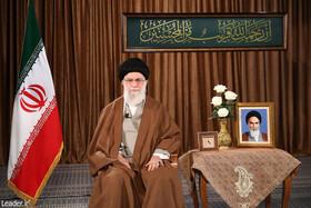 فرمایشات حضرت آیتالله خامنهای، رهبر فرزانه انقلاب اسلامی بمناسبت عید مبعث