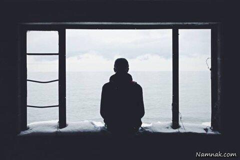 پیشگیری از افسردگی قرنطینه خانگی یا همان خود قرنطینگی