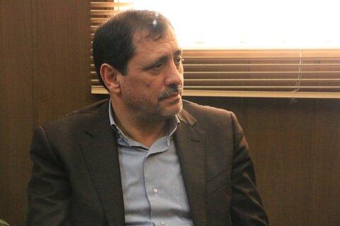 تشریح عملکرد دفتر مشاوره معاونت پیشگیری اداره کل بهزیستی استان قزوین