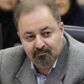 پیام تبریک مدیر کل بهزیستی مازندران به مناسبت فرارسیدن اعیاد شعبانیه