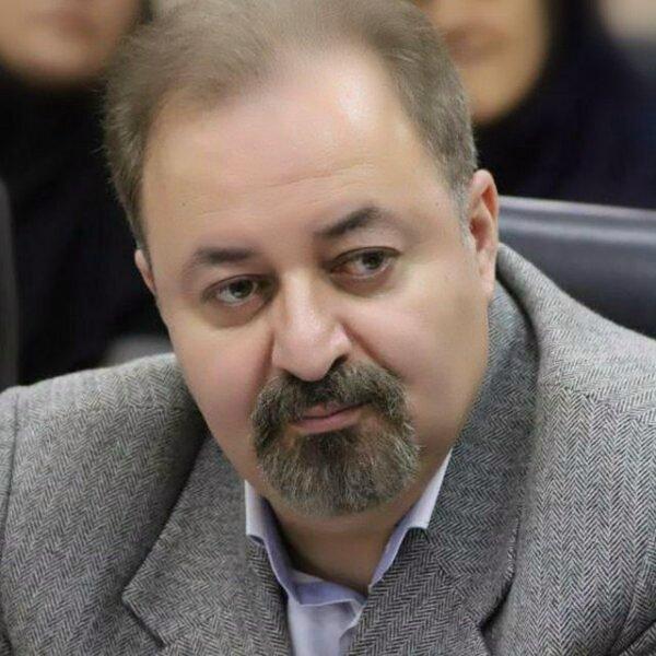 پیام مدیرکل بهزیستی استان مازندران به مناسبت روز ملی تشکل ها و مشارکت های اجتماعی