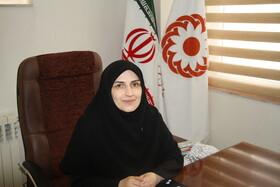 سرپرست اداره کل بهزیستی آذربایجان شرقی با صدور پیامی اعیاد شعبانیه را تبریک گفت