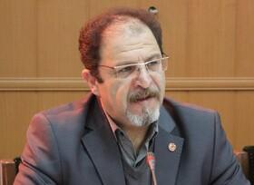 پیام تبریک مدیرکل بهزیستی آذربایجان غربی به مناسبت اعیاد شعبانیه