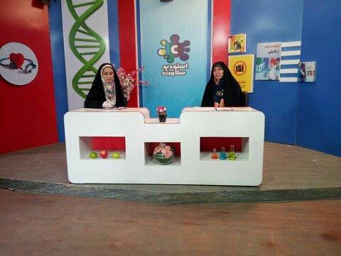 از گشتزنی نیروهای اورژانس اجتماعی تا توزیع بستههای بهداشتی بین مددجویان بهزیستی استان کرمانشاه