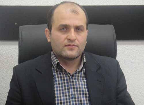 احراز رتبه اول بهزیستی استان گیلان در اعتبارسنجی گروه های خودیار برنامه تامین مالی خرد