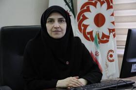 گروه کاری و برنامهریزی جهش تولید در بهزیستی آذربایجانشرقی تشکیل شد