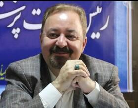 پیام مدیر کل بهزیستی مازندران به مناسبت ۱۱ شعبان سالروز ولادت با سعادت حضرت علی اکبر(ع) و روز جوان