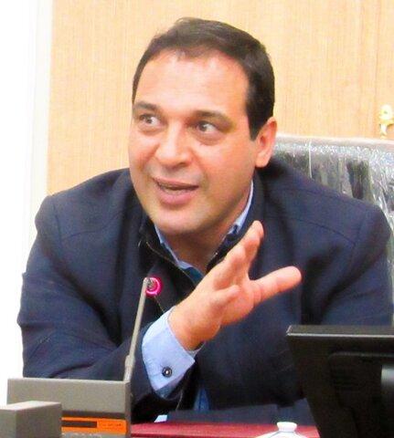 میبد | مراکز مشاوره رایگان در میبد راه اندازی می شود