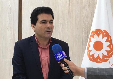 کمک ۱.۵ میلیاردی بهزیستی کشور به مراکز حوزه پیشگیری در خراسان شمالی