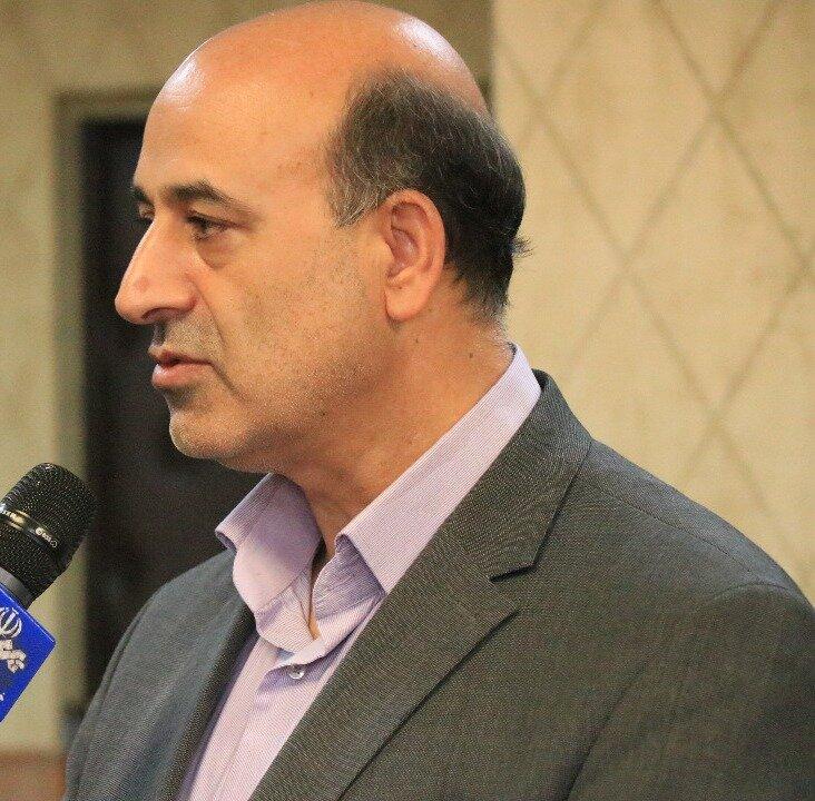توصیه مدیرکل بهزیستی استان کرمان به  استفاده مردم از سامانه خودارزیابی روانشناختی ناشی ازبحران ویروس کرونا