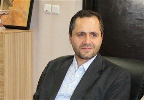 از مجموعه ۲۴۵ هزار مددجوی بهزیستی استان تهران تاکنون فقط ابتلای ۱۳۰ نفر به کرونا گزارش شده است