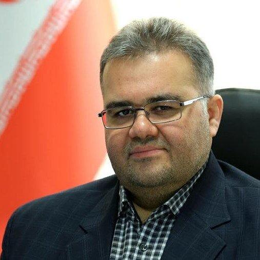 «مسعود آسیما» به عنوان دبیر ستاد بزرگداشت هفته بهزیستی منصوب شد