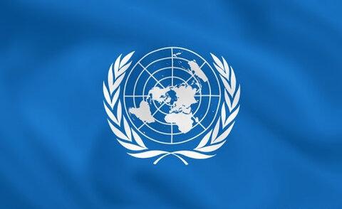 تقدیر سازمان ملل از اقدامات بهزیستی برای حمایت از معتادان متجاهر در بحران کرونا