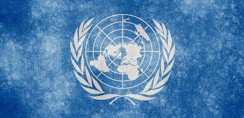 گزارش دفتر سازمان ملل متحد از خدمات بهزیستی در پیشگیری از شیوع کووید ۱۹ در مراکز کاهش آسیب ایران