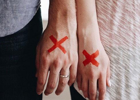 ۵ پیشنهاد کاربردی برای «بعد از جدایی» زوجین