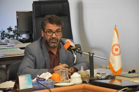 در رسانه| متخصص شنواییشناسی و عضو انجمن شنواییشناسان ایران، گرانشدن سمعک بهعلت حذف ارز دولتی را رد کرد.