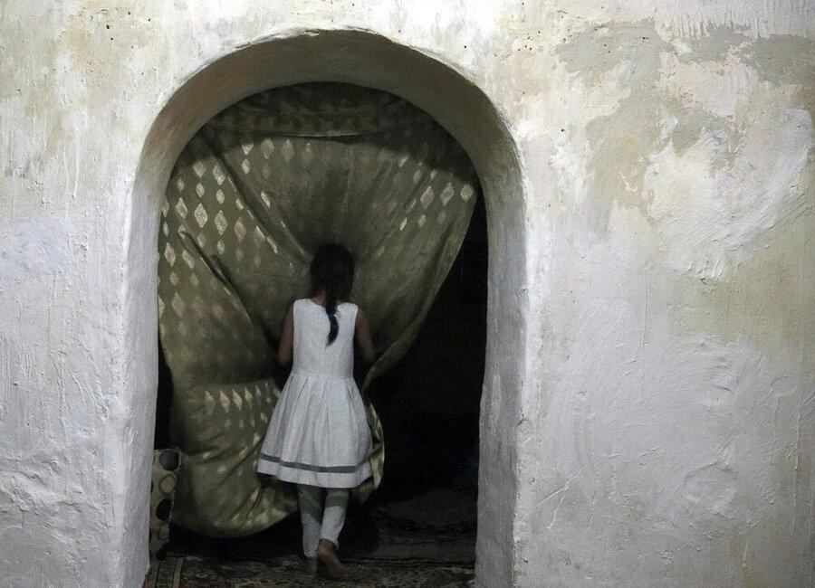 کرونا و بزم عروسی در کوی نیازمندان با اولویت افراد دارای معلولیت
