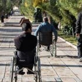 امکان توزیع سهمیه سه درصدی استخدام افراد دارای معلولیت درسال جاری فراهم شد