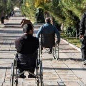 اعتبار  بیش از 20 میلیاردریالی  پیشگیری کرونا برای معلولین