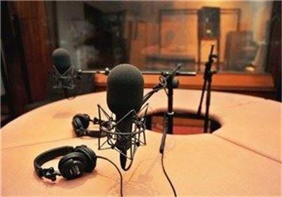 """صوت/توضیحات مدیر کل بهزیستی ایلام  در برنامه رادیویی """"ئاسوی امید"""" پیرامون پویش همدلی مومنانه"""