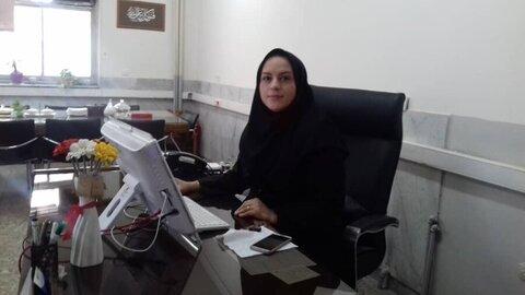راه اندازی پویش  ملی کودک قهرمان من