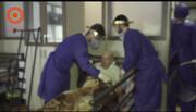 ببینید| تلاش های مددیاران سازمان بهزیستی در کنترل شیوع ویروس کرونا در مراکز تحت پوشش