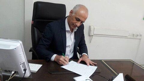 شاهرود | گزارش عملکرد اداره بهزیستی شهرستان در هفته بهزیستی