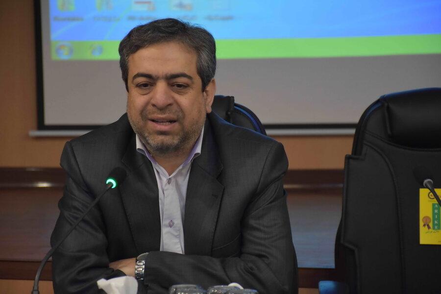 جمعآوری ۵۰۰ مرد و ۷۰ زن معتاد متجاهر در مشهد